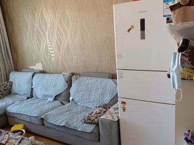 汇仟B区两室一厅一卫71.8 平米住宅出售
