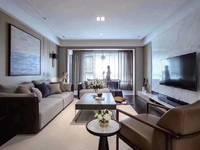 富泽小区3室2厅2卫123平米住宅出售