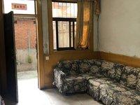 建东巷小区两室两厅一卫60平米独家院出租