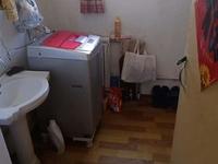 君悅灣3室2廳1衛113平米住宅出售