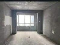 文景苑2室2厅1卫93.57平米住宅出售