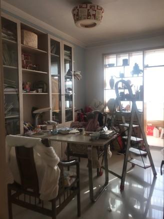 汇仟小区4室2厅2卫133平米住宅出售