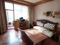 高平誼華苑小區4室2廳2衛140平米住宅80萬出售