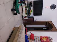 出售兰煜花园2室1厅1卫97平米18000万住宅
