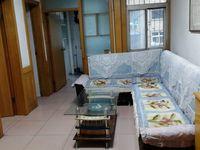 裴圪塔3室1廳1衛80平米住宅出租