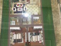 御景花園3室2廳1衛123.65平米住宅148.38萬出售