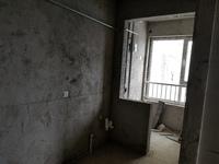 德源書香園兩室兩廳一衛99.89平米住宅出售