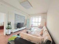 岭杰小区两室两厅一卫103平米住宅出售