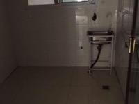 高平城东新农村二巷33号一室一厅一卫70平米住宅出租