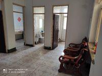 凤苑小区2室1厅1卫72平米住宅1100元/月出租