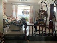 秀水苑3室2厅1卫118平米住宅出售