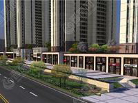 凤城中学附近,电梯新房,首次出租