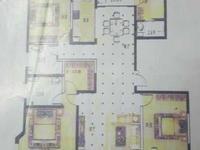 急卖,金丽嘉苑,220平米,好楼层,单价低,包改名
