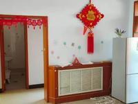 凤翔小区三室两厅一卫98平米住宅出租