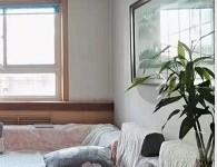 晋城职院红星街家属区大红本低公摊带储藏室精装4居房出售,可贷款