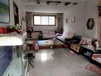 凤翔南区百丽园独院整体出租,上学方便