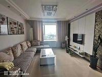 龙泽苑3室2厅1卫120平米住宅出租