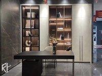 鼎秀华城3室2厅2卫120.83平米住宅出售