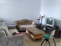 出租凤庆小区3室1厅1卫100平米1100元/月住宅