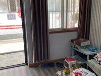 兰花城新市街对面独家院2室1厅1卫80平米住宅出租