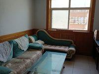 凤台小区2室2厅1卫95平米住宅出租