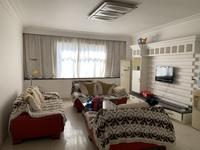 路桥家属院三室两厅两卫169平米住宅出租