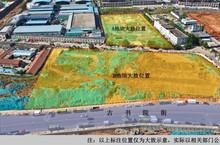 实探:394万/亩新成交地块,竞盘齐聚,提升产品力或将是制胜之策