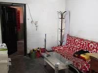 凤台小区有两室一厅出租