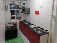 汇仟B区两室一厅一卫85平米住宅出租
