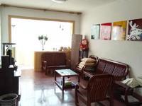 宏祥小区四室两厅两卫120平米住宅出租