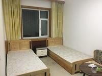 馨通园两室一厅一卫60平米住宅出租