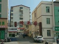峰花园3室2厅1卫135平米住宅出租
