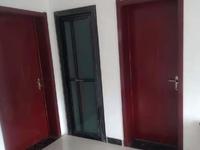 窑坡村三室一厅一卫100平米住宅出租