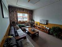 金华附近 文昌西街 税苑新村126平米 房本满五唯一99万 超低税费