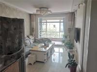 龍度華府 精裝兩居室 帶地下室 可貸款63萬