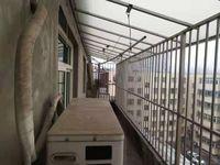白云社区单位房 全款改名 五楼加阁楼两层