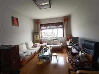 宏翔小区 100平米 三居室 大红本 可贷款 85万