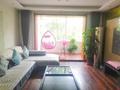 开发区怡翠中学旁 新装修婚房可贷款 房本满五年带家具家电