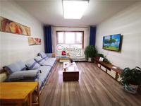 七岔口 麗山家園 125平米 精裝三居室 可貸款112.5萬