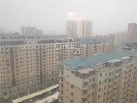 开发区 佳润尚城 大三室 南北通透 好楼层 大红本 可贷款