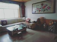 安電小區100平米 可貸款 三居室 82萬