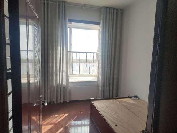 澤州一中附近電梯房 兩室一廳 簡單家具 拎包入住