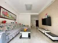 房本满两年,带家具家电 采光充足 大产权可贷款