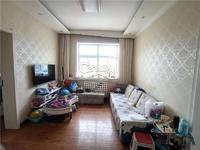 凤台小区80平米 可贷款 精装两居室 99万
