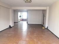 开发区大产权有房本可贷款 五室改三室 随时看房
