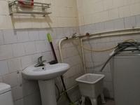星河学区 简单家具 出租2室
