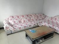 晋钢东院2室1厅1卫85平米住宅出租