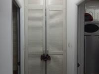 文鳳苑一室一廳一衛52平米住宅出售