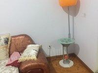 寺河佳苑3室2厅1卫136平米住宅出租