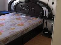 汇仟小区3室2厅1卫100平米住宅1500元/月出租